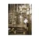 Vertikal Vakuum-Trockner - Baujahr 1998
