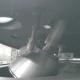 Vertikale Schaelzentrifuge - Baujahr 1995
