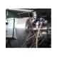 Stuelpfilterzentrifuge HF - Baujahr 2002