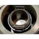 HEINKEL Vertikale Multipurpose Zentrifuge
